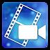 ဖုန္းမွာဗီြဒီယိုေတြကိုစာတန္းထိုးနဲ႔စိတ္ႀကိဳက္ဖန္တီးႏိုင္တဲ႔ PowerDirector Video Editor  v4.8.1 App