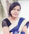 ब्रेकिंग पत्रवार्ता : सहायक शिक्षक सुषमा चौहान कोमा में,छत्तीसगढ़ सहायक शिक्षक फेडरेशन ने की आर्थिक मदद की अपील
