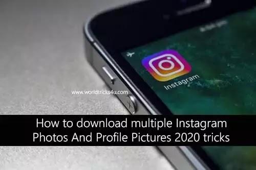 download multiple instagram photos,instagram photo downloader app,download instagram stories,download all instagram photos zip