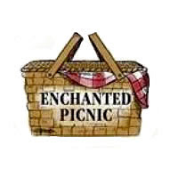 EAH Enchanted Picnic Dolls