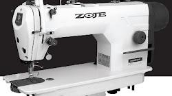 Catalog một kim Zoje ZJ-9700