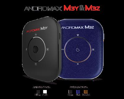 Saya adalah pengguna andromax M3Y dan ada juga salah satu teman saya pengguna andromax M3Z. Kami pada saat itu adalah pengguna baru, jadi kami saling bertanya bagaimana cara ngisi paket internetnya. Setelah lama berdiskusi ternyata sangat mudah ngisi paket internet andromax M3Y dan andomax M3Z, cara daftar paketnya pun sama. Berikut ini ulasannya :