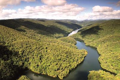 Legado das Águas apoia revisão do Plano Diretor de Miracatu