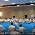 International Seminars - Shihan Masahide Ishijima, Sensei Taku Yokozawa