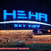Heha Sky View Jogja_Lokasi Wisata Favorit Yang Lagi Viral Di Kabupaten Gunungkidul