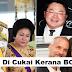 Panas; Pegawai LHDN Dedah Hasil Negara Cukup Tetapi Najib Terlalu BOROS