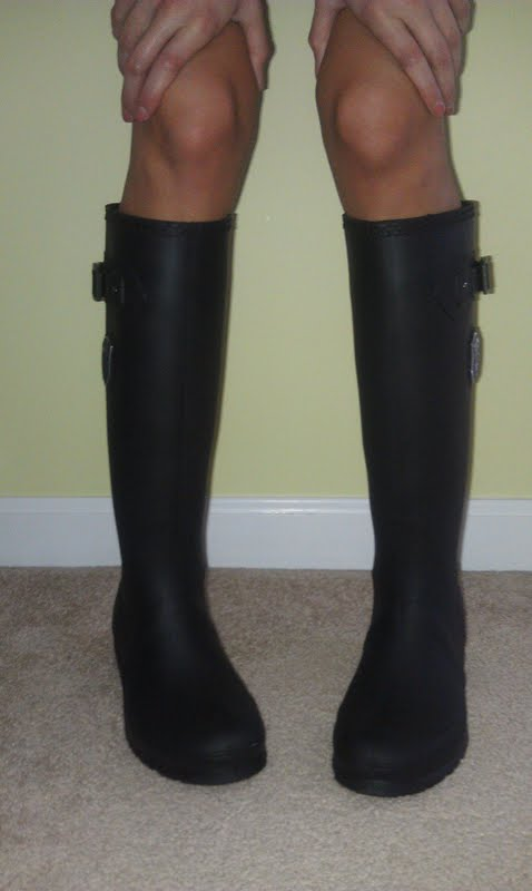 a6cedba46a2 You should probably know this: Kamik Jennifer Rain Boots Reviews