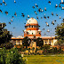 Supreme Court Ayodhya verdict: Entire disputed land goes to Hindus, Muslims to get alternative land