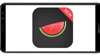 تحميل برنامج [Melon VPN [ mod Pro PremiumVip بالنسخة المدفوعة مهكر بدون اعلانات بأخر اصدار