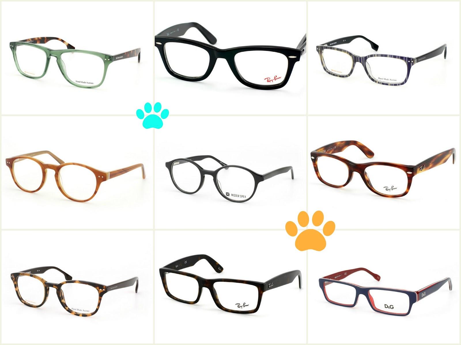 f9f842b972 Javito&Cool Moda masculina: Mister Spex: my new sunglasses