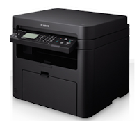 Canon MF211 Driver Free Download