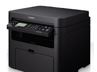 Canon MF211 Driver Free Download and Review