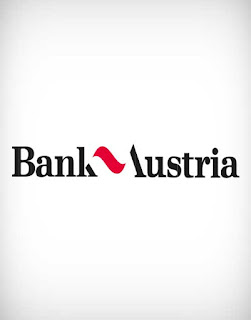 bank austria group vector logo, bank austria group logo vector, bank austria group logo, bank austria group, bank austria group logo ai, bank austria group logo eps, bank austria group logo png, bank austria group logo svg
