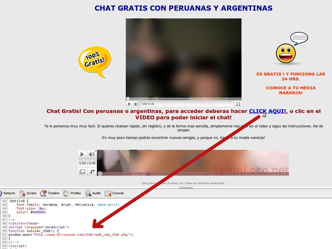 kan ikke komme under samleje kvinde gratis chat sider