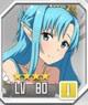 Asuna [Lightning Dance]