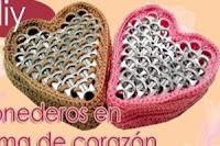 http://www.nucaxa.com/2017/02/monedero-crazon-con-anillas-de-refresco.html