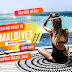 Friday Flash Sale – Up to 30% Discount on All Resorts