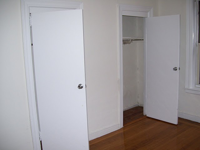 Queens Apartments For Rent.: QUEENS ,NYC SECTION 8 ...