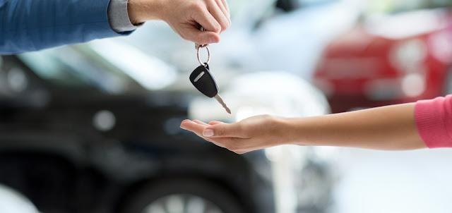 Comment acheter une voiture neuve ou d'occasion - Le guide complet