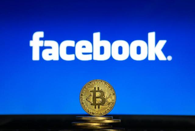 عملة فيسبوك الرقمية الجديدة والإطلاق بعد 6 أيام!