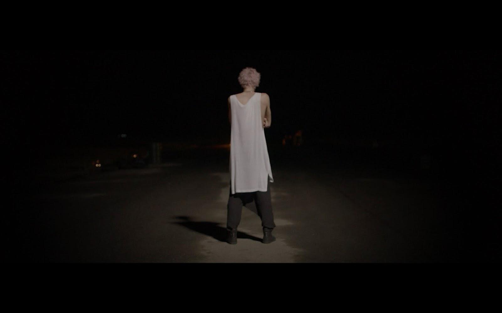 Sem dizer uma palavra, vídeo da Skol traz poderosa mensagem sobre orgulho LGBT