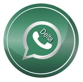 Descarga el última versión WhatsApp delta 2021 full apk grat