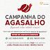 Igreja de Cristo da Cidade de Goiás toma iniciativa de arrecadação de agasalhos para distribuição