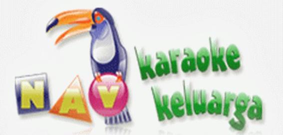 Lowongan kerja Purwokerto Nav Karaoke Keluarga