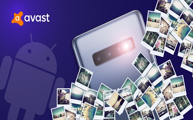 شركة أفاست تكتشف أن في هاتفك صور غير صالحة تأخد منك أكثر من 2 جيغابيت من المساحة وسارع لحذفها بهذا التطبيق