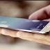 iPhone 7 Opiniones, Caracteristicas y Precio (NUEVO 2016)