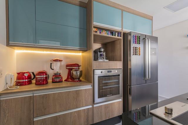 cocina-de-colores