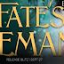 #release #blitz - Fate's Demand  Author: Emily Cyr  @agarcia6510  @EmilyCyrAuthor