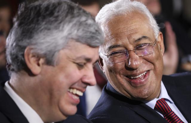 Portugal | Curados da Covid-19 continuaram internados por falta de respostas sociais