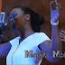Audio | Malaki Mbise - Ninajua Unaweza | Download