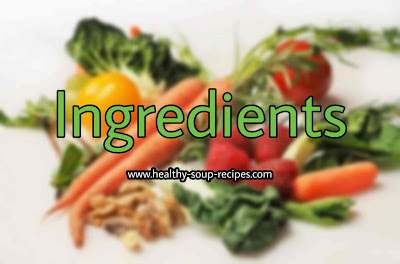 healthy-vegetable-soup-recipe