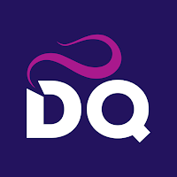 Dreamsouq App- Get Free Products Worth ₹50