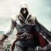"""Disney considera rebootar """"Assassin's Creed"""" nos cinemas"""
