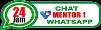 daftar vtube apk mentor Anas whatsapp