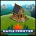 Farmville Maple Frontier Farm Maple Workshop Recipe Guide