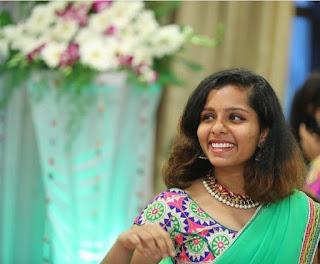 Amulya Leona Wiki , Biography, Religion ,Caste , Speech