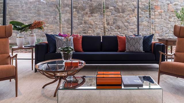 sofa-reto-marinho