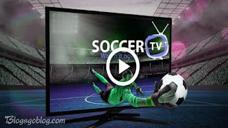 Aplikasi Live Streaming Bola Online Gratis Terbaik Terbaru