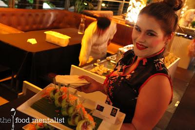 Nicks Steak House Restaurant Manhattan Beach