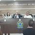 Abelardo retorna ao cargo de prefeito em Alto do Rodrigues