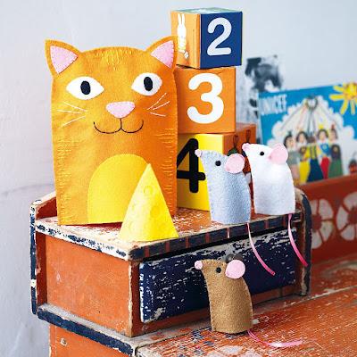 https://makeetc.com/collections/kids-craft/products/super-cute-felt?variant=40749955460