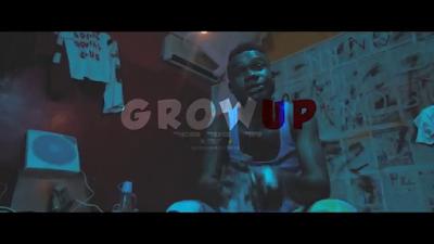 NACHA – Grow Up NACHA – Grow Up