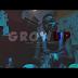 Video | NACHA – Grow Up NACHA – Grow Up