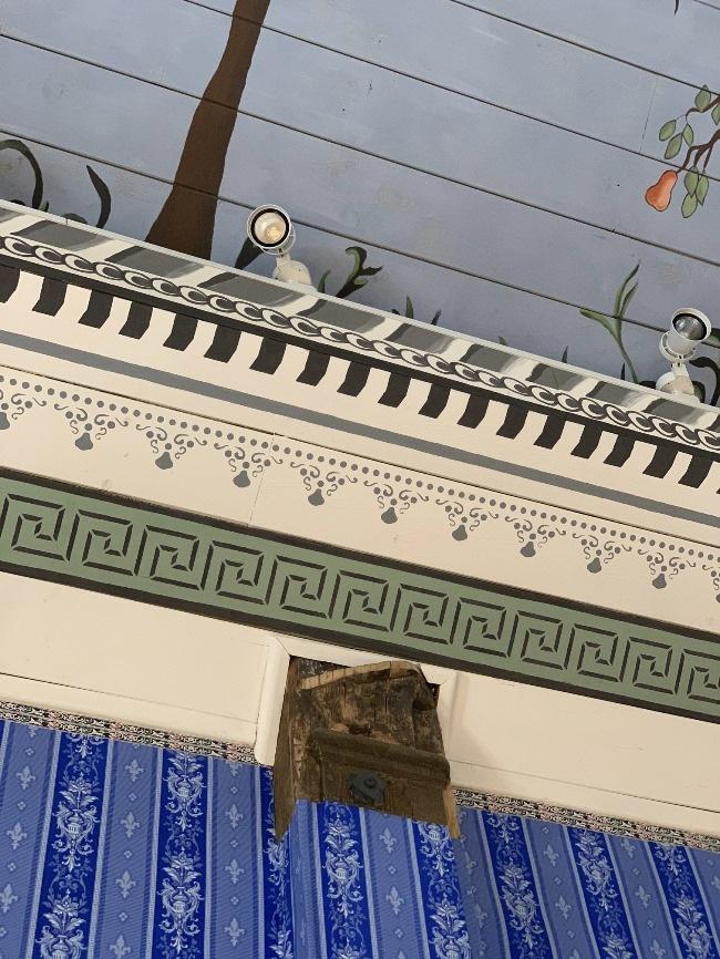 Pakruojo sinagoga