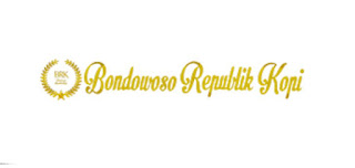 Bondowoso Republik Kopi