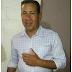 Identificado trabalhador que caiu em moega e morreu soterrado pela soja em Santiago